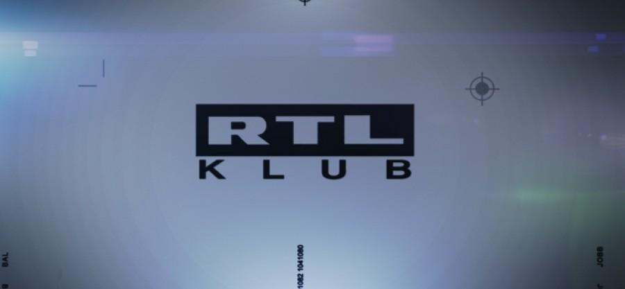 Borzalmas hírt kapott az RTL Klub műsorvezetője. Nem kíváncsiak rá tovább a nézők