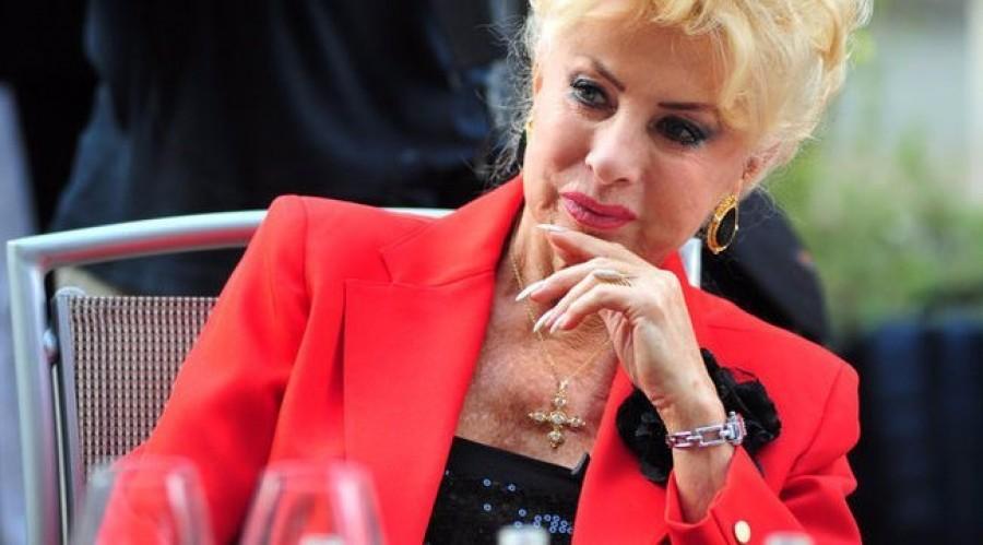 Sokkos állapotba került Medveczky Ilona: borzalmas baleset történt