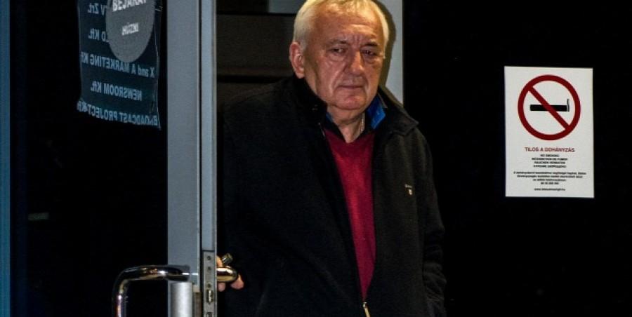 Havas Henrik megszólalt: mindent elárult a vádakkal kapcsolatban