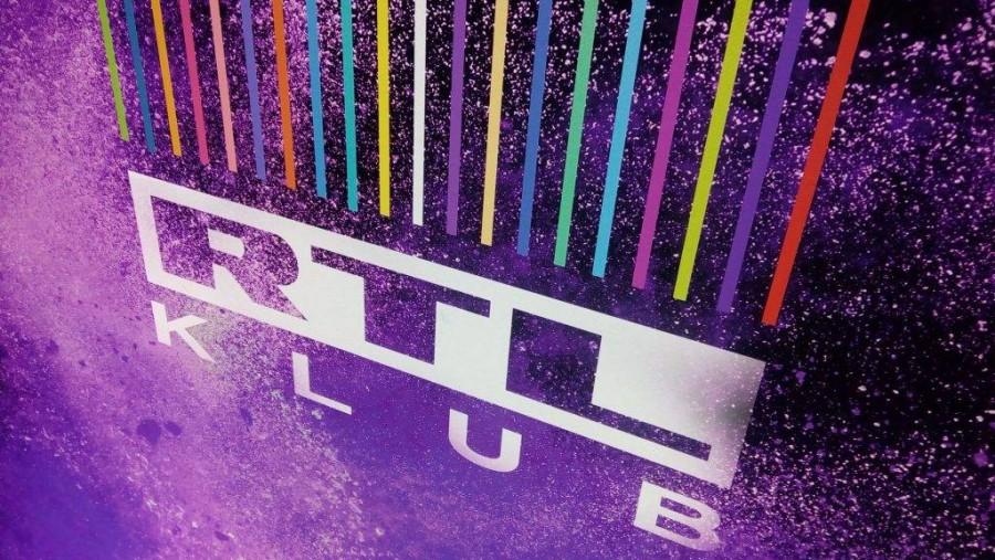 Ismét távoznia kell az RTL Klub egyik műsorvezetőjének – Egy perce volt elköszönni