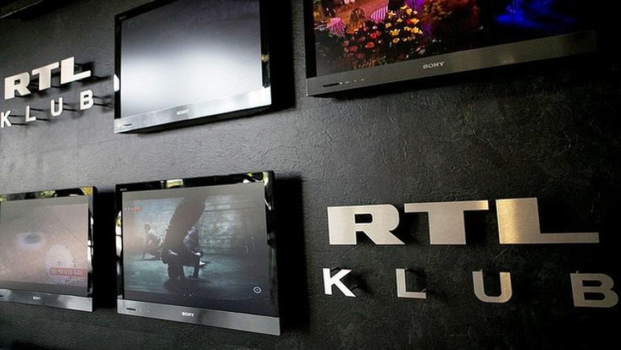 A műsorvezető is kiakadt! Gusztustalan amit tett a kamerák előtt az RTL sztárja