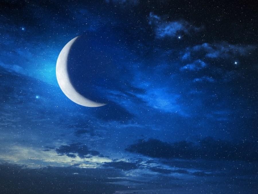 A mai újhold megzavarhatja a szervezeted: egymondatos horoszkóp - december 18. Hétfő