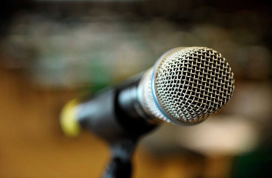 Komoly fájdalmakkal küzd a műsorvezető! Rettenetes balesetet szenvedett