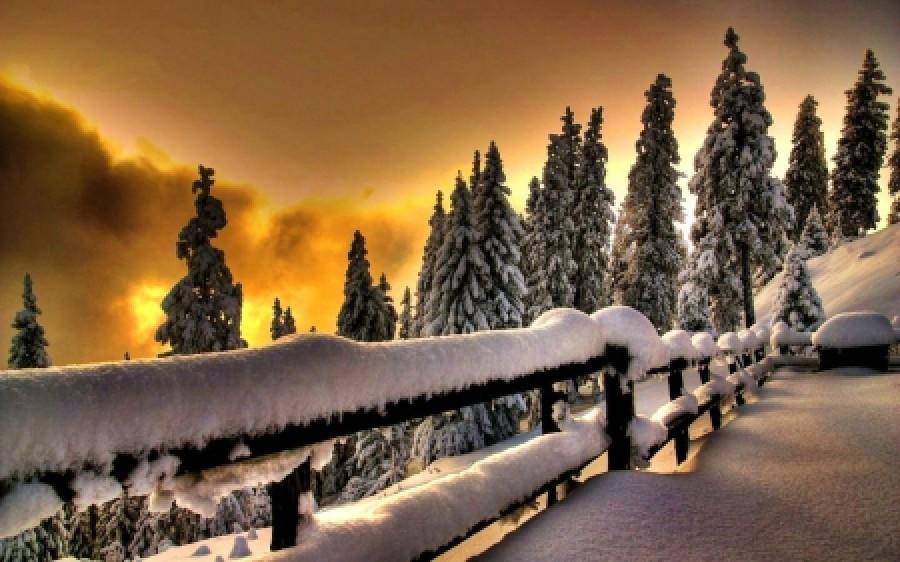 Jobb ha felkészülsz: December 21, az év legrosszabb napja – 350 éve történt utoljára hasonló