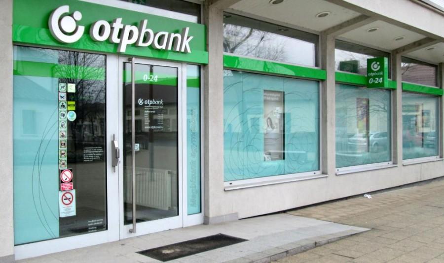 Figyelem OTP ügyfelek! Fontos figyelmeztetést tett közzé a bank!