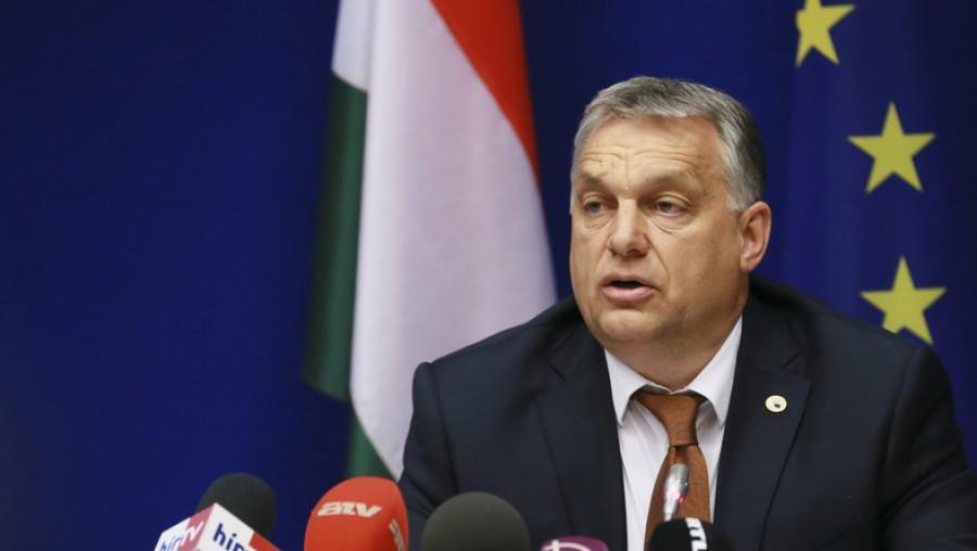 Orbán Viktor ezekben a pillanatokban nyeri meg a 2018-as választást