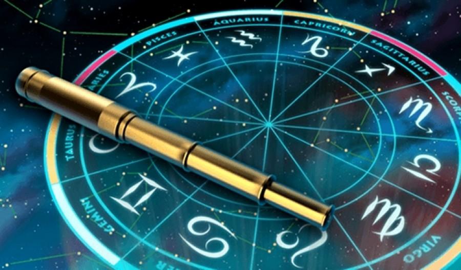 Friss napi horoszkóp december 30: Ezt ígérik a csillagok!