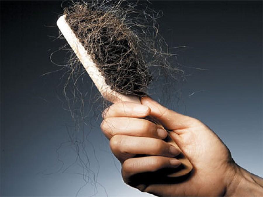 Valóban dúsabb lesz a haj, ha sűrűn vágod? Íme 5 mítosz, aminek semmi valóságalapja nincs