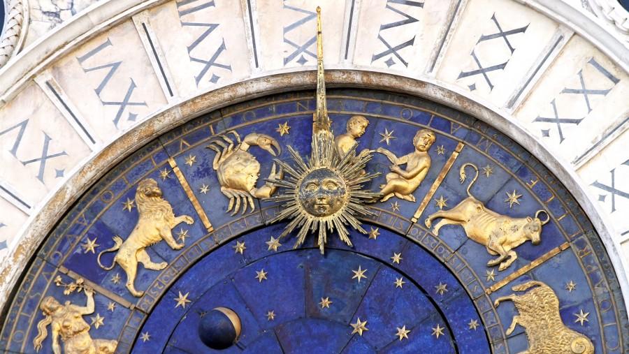 Hétvégi horoszkóp: fantasztikus lehetőségek nyílnak meg előtted