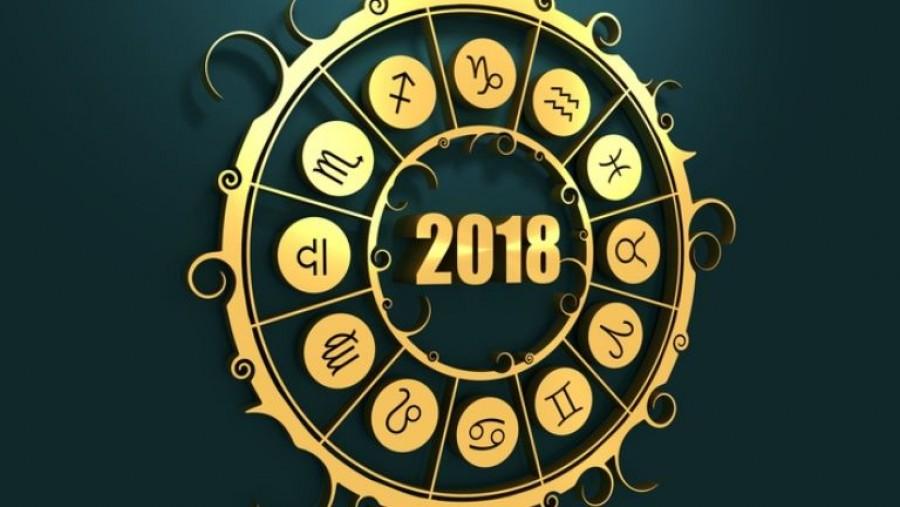 A 2018-as Kínai horoszkóp szerint komoly változásokat hoz a Kutya éve