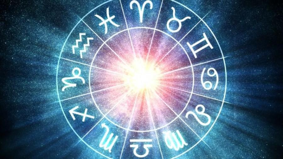 Jobb ha ma nagyon óvatos leszel: egymondatos horoszkóp