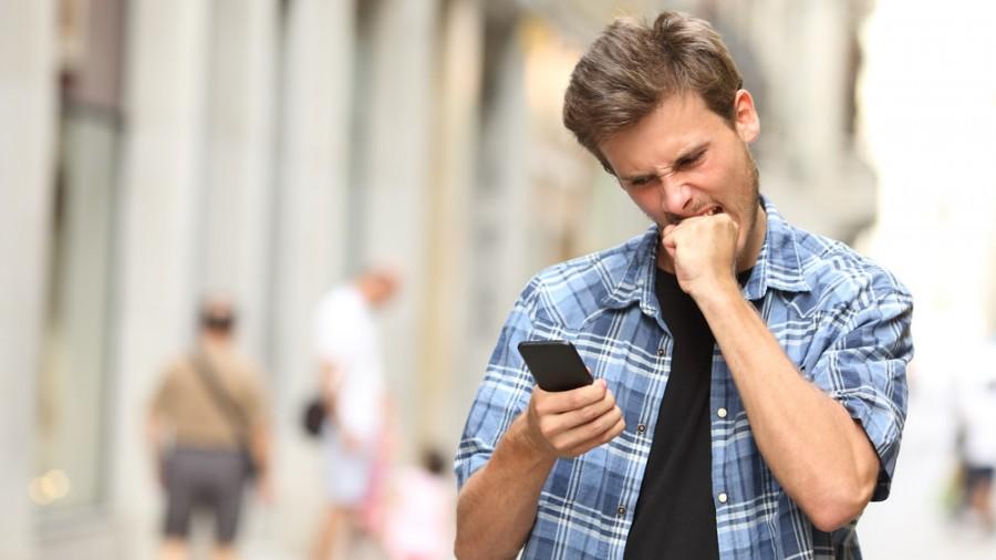 Minden okos telefon tulajdonost figyelmeztetnek: Minél hamarabb állaítsa be ezt a mobilján! Fontos! Mutatjuk hogyan kell csinálni
