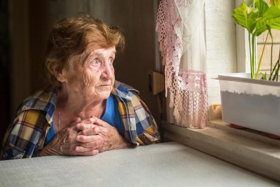 Hatvan év feletti polgárok figyelem: könnyen le is tilthatják a nyugdíját és még csak meg sem tudja! Legyen nagyon óvatos!
