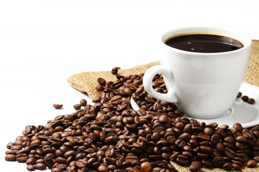Biztos hogy eddig te is rosszul főzted a kávét: így csinálhatsz tökéleteset!