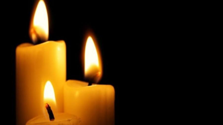 Rettenetes ami kiderült a 46 éves korában elhunyt énekesnőről