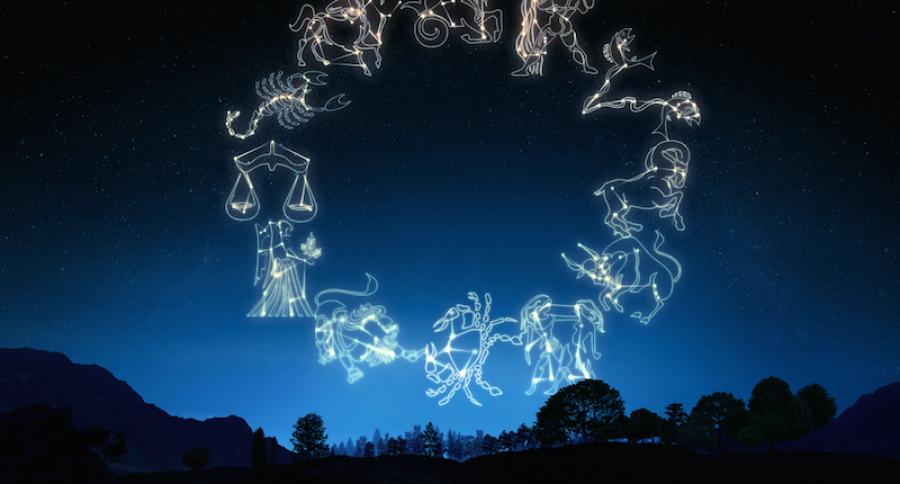 Íme az a négy csillagjegy akik rengeteg pénzhez jutnak idén! Rövidesen nagyot fordul az anyagi helyzetük