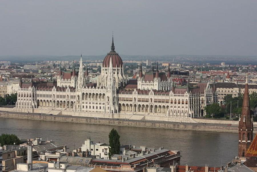 Ennyi, vége Magyarországnak! Hatalmas katasztrófa előtt állunk: Rendkívüli figyelmeztetés érkezett!