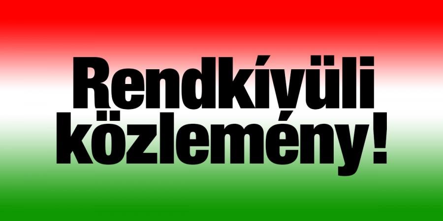 Fontos: 2 millió magyar van veszélyben: ez a lassan méreg lassan de biztosan beteggé tesz
