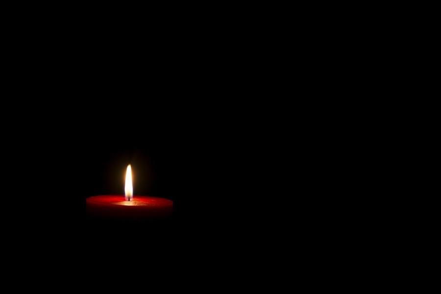 Közölték a gyászhírt: feladta a rák elleni küzdelmet a legendás zenész