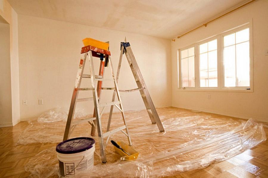 Felújítási hitelt szeretne? Megmutatjuk most hogy juthat hozzá könnyen