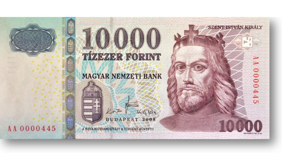 Friss! Most érkezett figyelmeztetés : Több tízezer ember feledkezett meg a saját pénzéről! Rengeteg magyarnak jár most több tízezer forint! Lehet, hogy Te is kapsz!