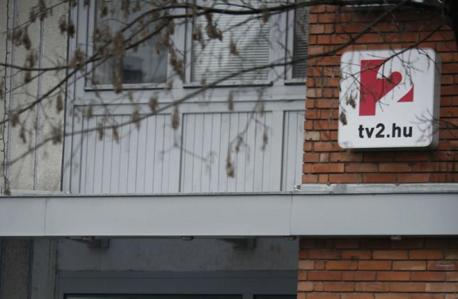 Olyan bejelentést tett a TV2 sztárja amire senki sem számított: családjával együtt hagyja el az országot