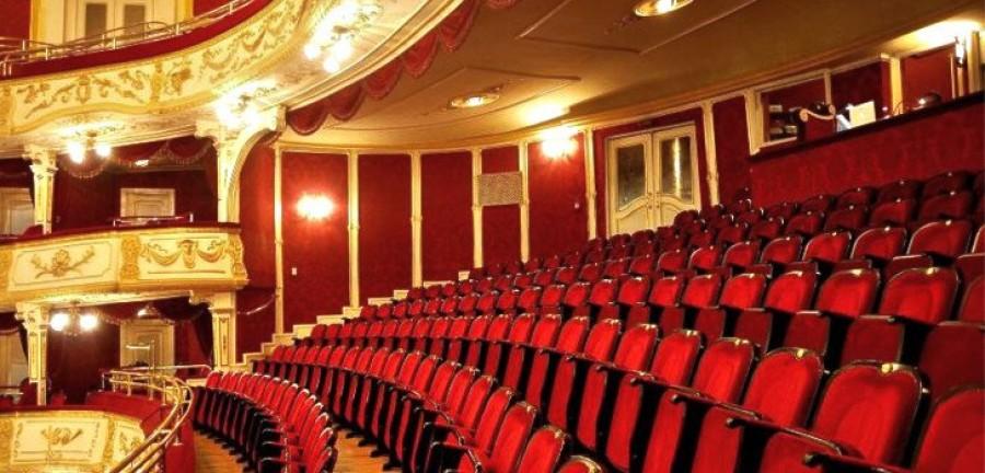 Komoly balesetet szenvedett a Vígszínház színésze