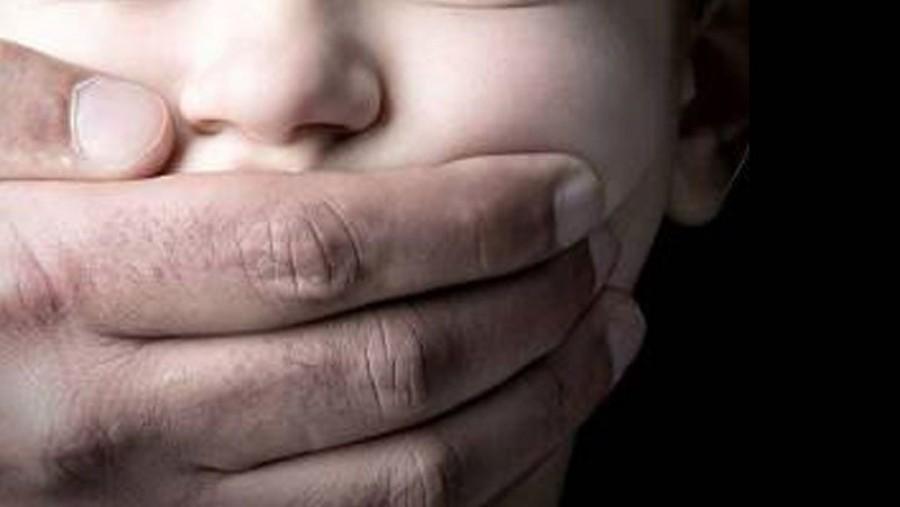 Friss: országos a veszély! Gyermekrablások sorozata történik, erre figyelmeztetnek a hatóságok!
