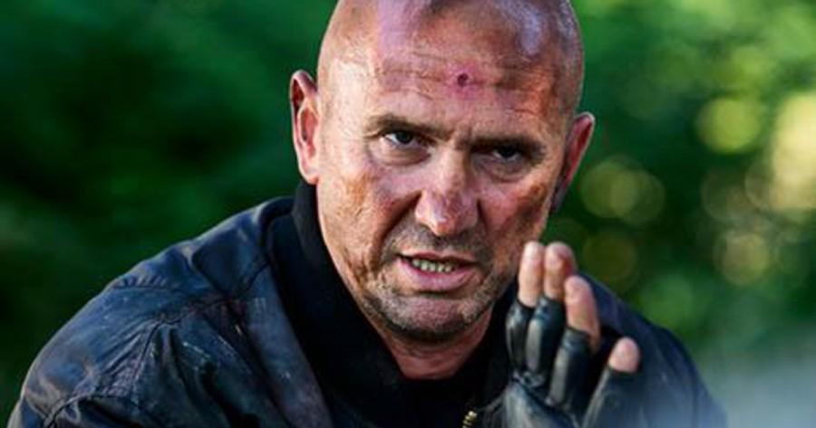 Tragikus részletek:durva balesetet szenvedett, így halt meg a magyar színész