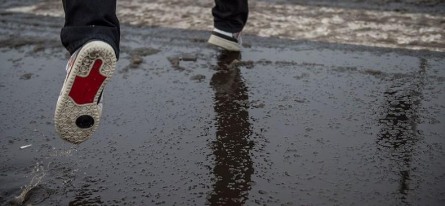 Friss: a havazás és ónos eső országosan béníthatja meg a közlekedést
