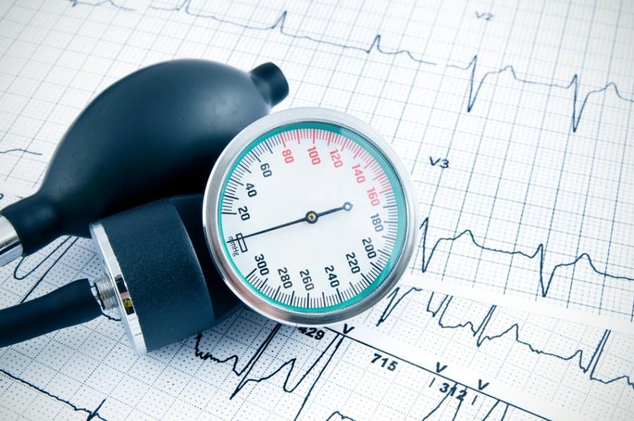 Figyelem magas vérnyomással küzdők: pénztámogatás jár nektek és akár már februárban megkaphatjátok! Közel 100 ezer forint ütheti a markotokat!