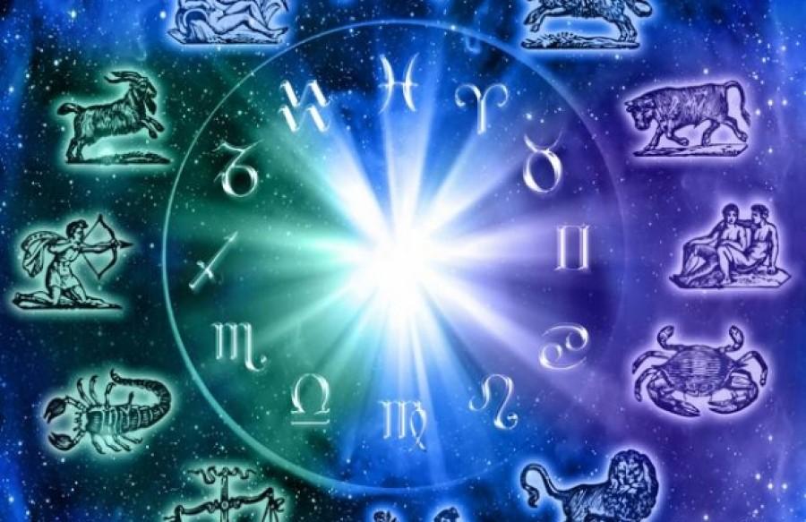 Napi horoszkóp február 9.: van aki nagy álmot dédelget, de akar aki szoros kapcsolatba kerül majd valakivel