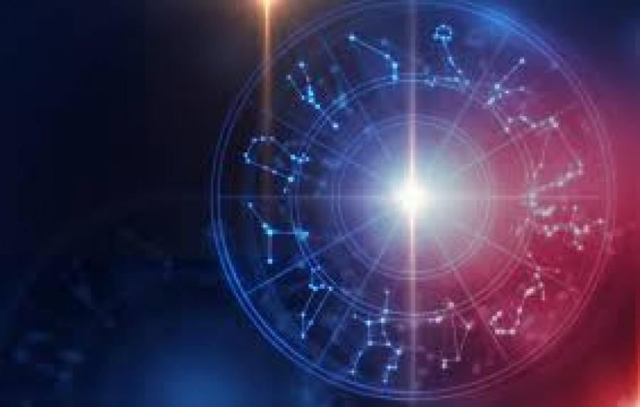Komoly változásra számíthat minden csillagjegy! Lesz akire a szerelem vár, de lesz akire szkítás...