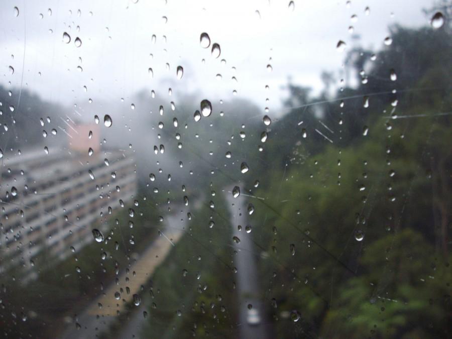 Hatalmasat változik az időjárás: íme a friss előrejelzés
