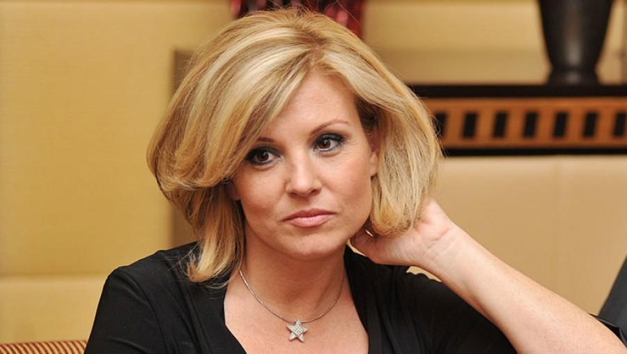 Most mindent elmondott: Liptai Claudia nem fogta vissza magát Stohllal kapcsolatban!