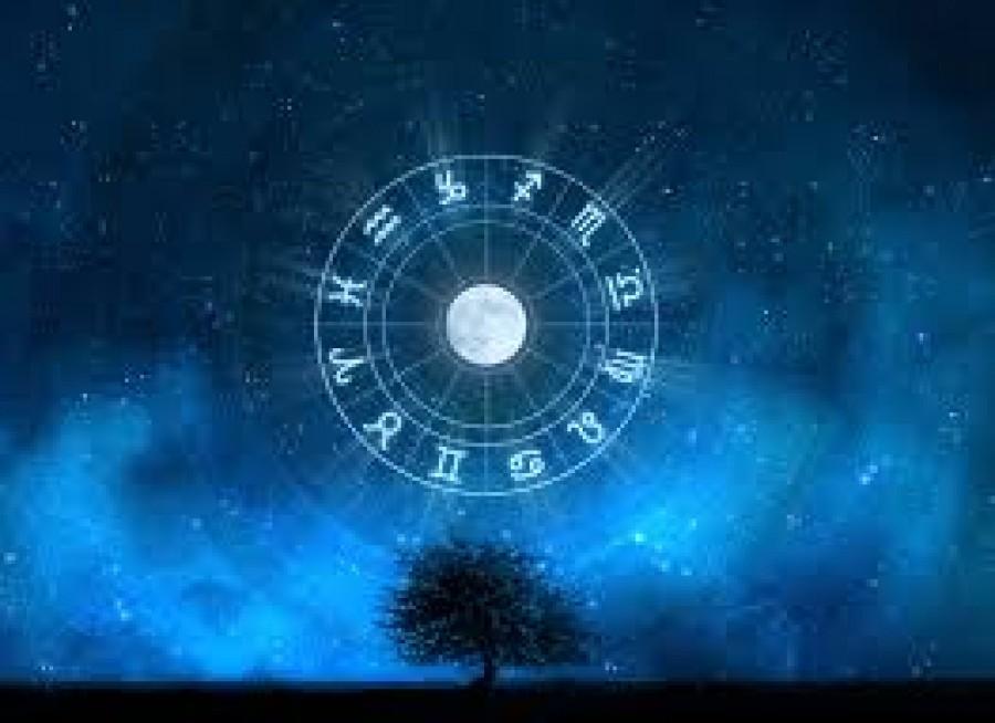 Úgy tartják ez a 3 csillagjegy él a legtovább. Te köztük vagy?