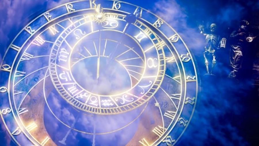 Friss napi horoszkóp: Célegyenesbe érsz nagy csodák várnak rád!