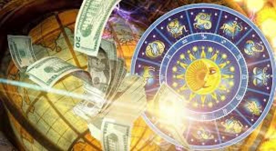 Itt a márciusi pénzhoroszkóp! Ilyen anyagi helyzet vár rád ebben a hónapban!
