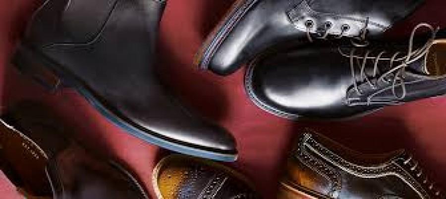 A cipőméreted után két nullát téve, vond ki belőle a születési éved számát, a végeredmény meg fog lepni!