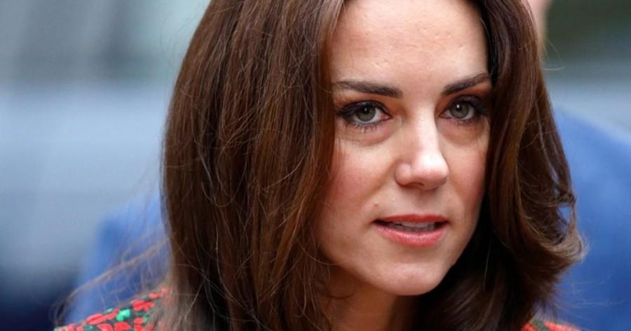 Friss: fontos hír látott napvilágot Katalin hercegné születendő babájáról!