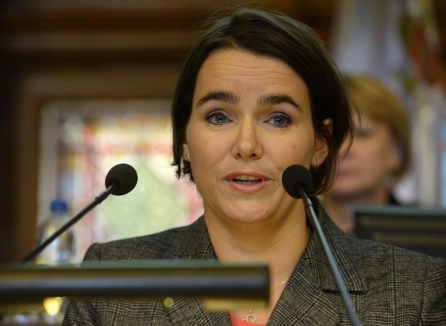 Figyelem nyugdíjasok! Novák Katalin nyilatkozata minden nyugdíjast érint! Fontos fordulópont lesz március 15.!