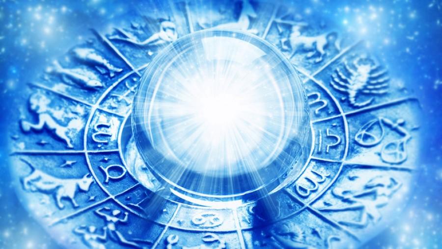 Heti horoszkóp március 12-18.: ez lesz a hét jelszava!