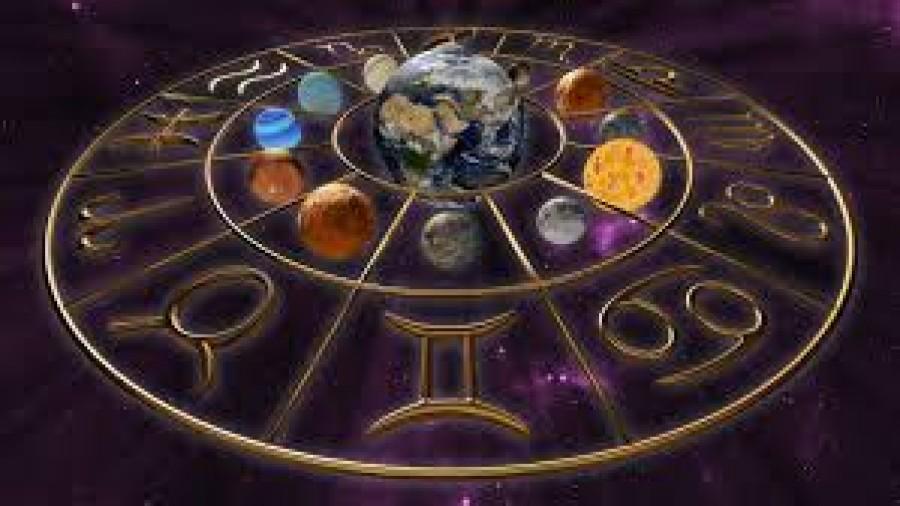 Erre a 6 csillagjegyre gyökeres változás vár az áprilisi anyagi életében