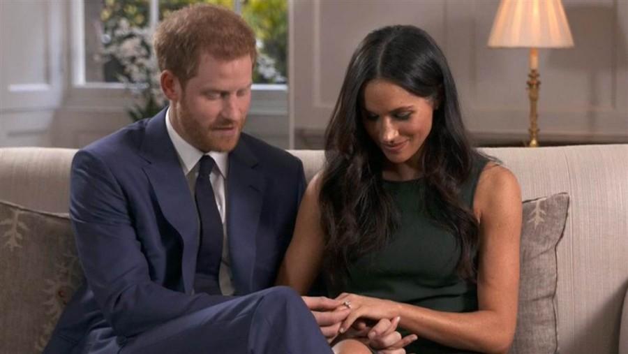 Hatalmas bejelentésre készül a királyi család. Ha ez tényleg igaz akkor...
