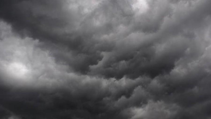 Szélsőséges időjárás vár ránk: aggasztó jövőt jósolnak a szakemberek