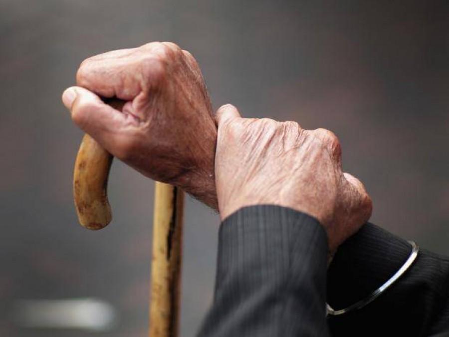 Nyugdíjrendszer: durva változást tartogat a választások utánra?