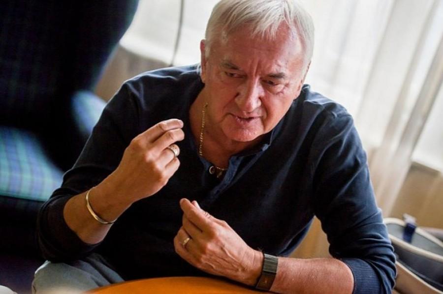 Havas Henrik elmondta: ezért nem szavaz a Jobbikra!