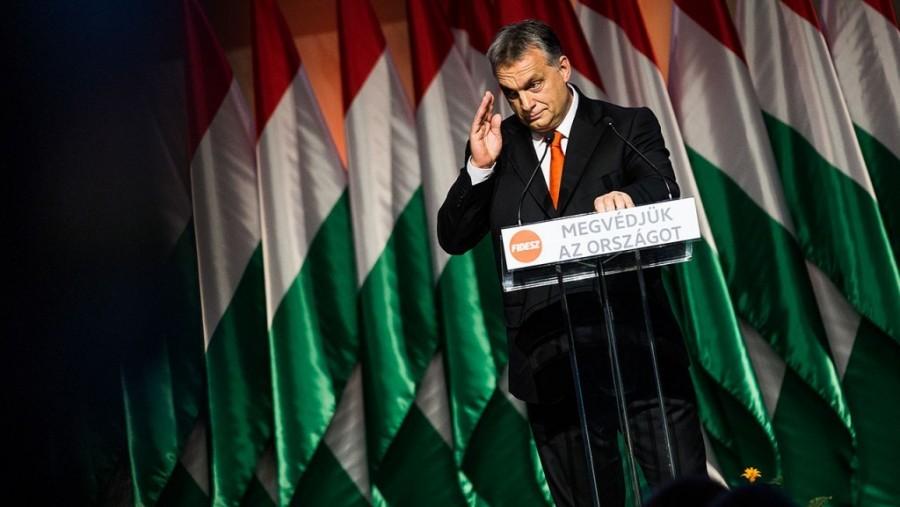 Botrány: többen szavaztak a Fidesz ellen, mint rá, ennek ellenére kétharmaddal nyert a Fidesz