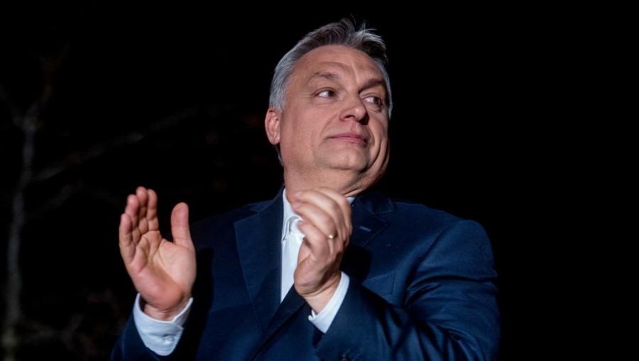 Komoly bejelentést tett Orbán Viktor: az eddigieket nem folytatják tovább, hatalmas változások jönnek ezzel együtt egy teljesen új kormány