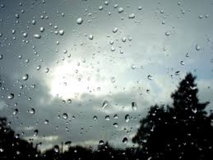 Friss: vége is, ennyi volt a tavasz! Hatalmas fordulatot vesz az időjárás!